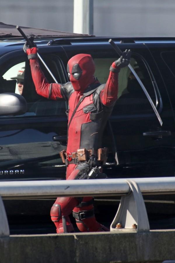 Deadpool-12-600x901.jpg