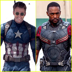 chris-evans-anthony-mackie-get-to-action-captain-america-civil-war.jpg