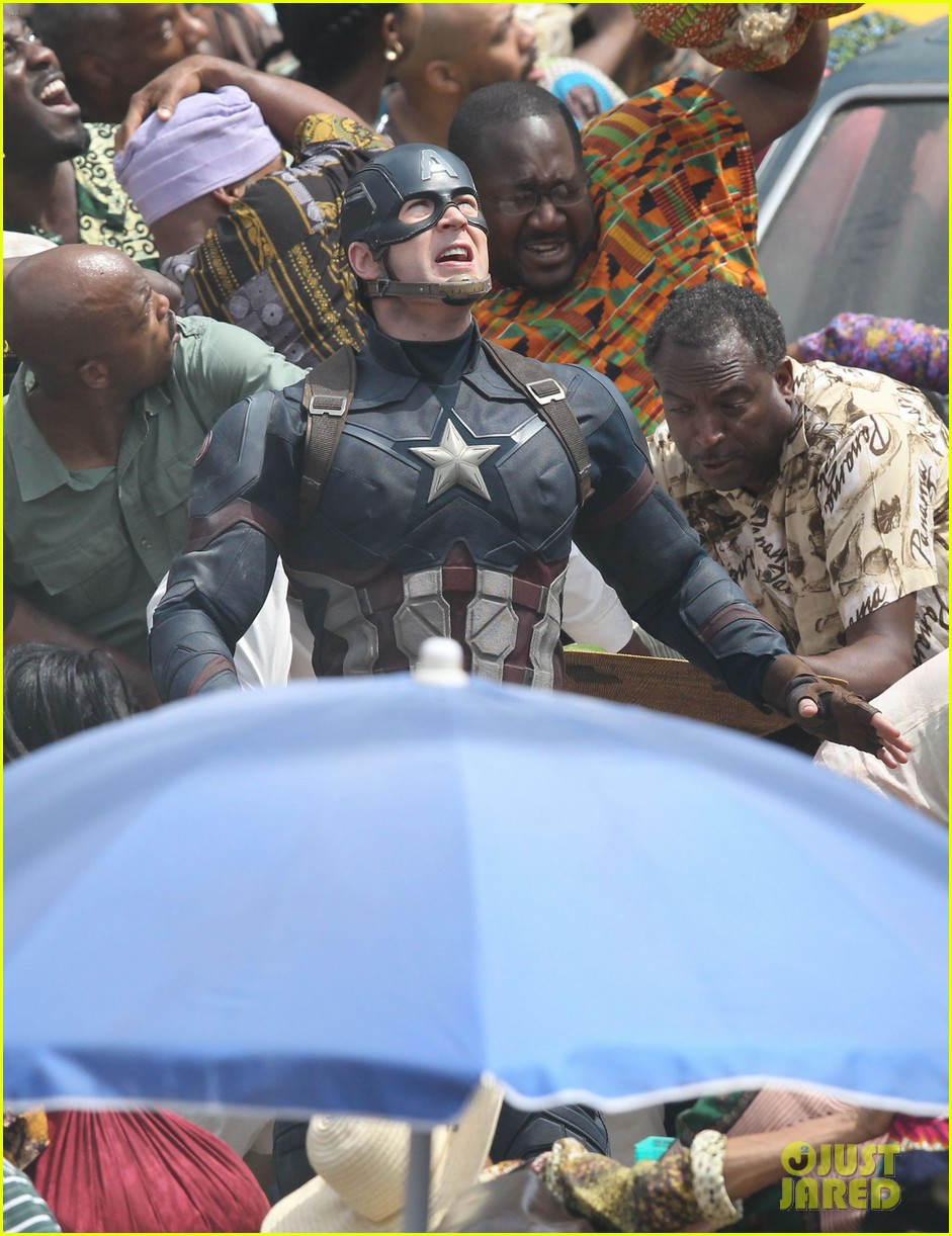 chris-evans-anthony-mackie-get-to-action-captain-america-civil-war-47.jpg