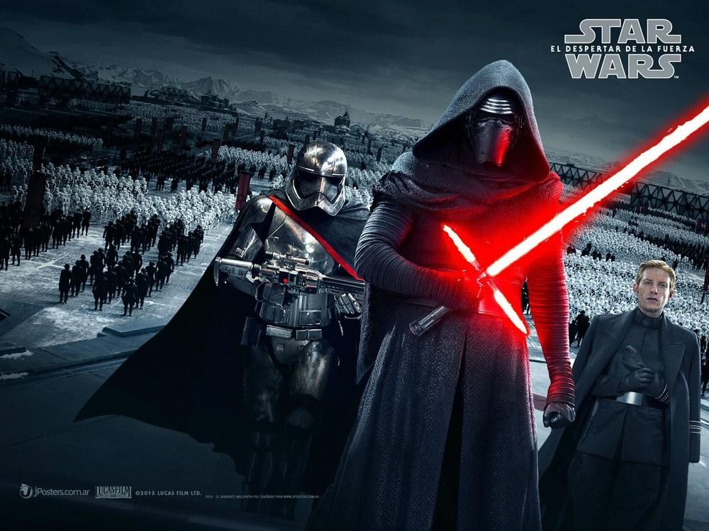 star-wars-7-force-awakens-first-order-poster.jpg
