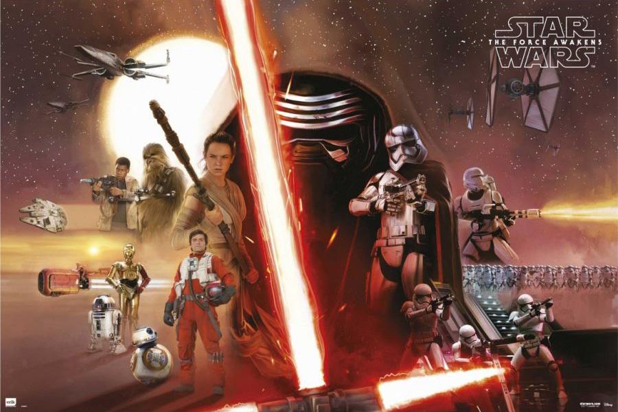 star-wars-force-awakens-poster-1.jpg