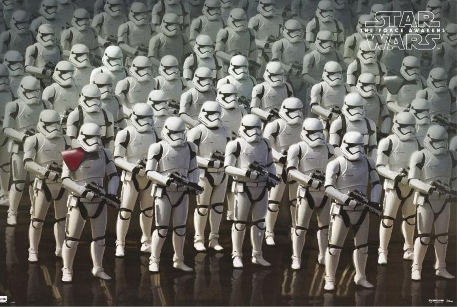 star-wars-force-awakens-poster-3.jpg