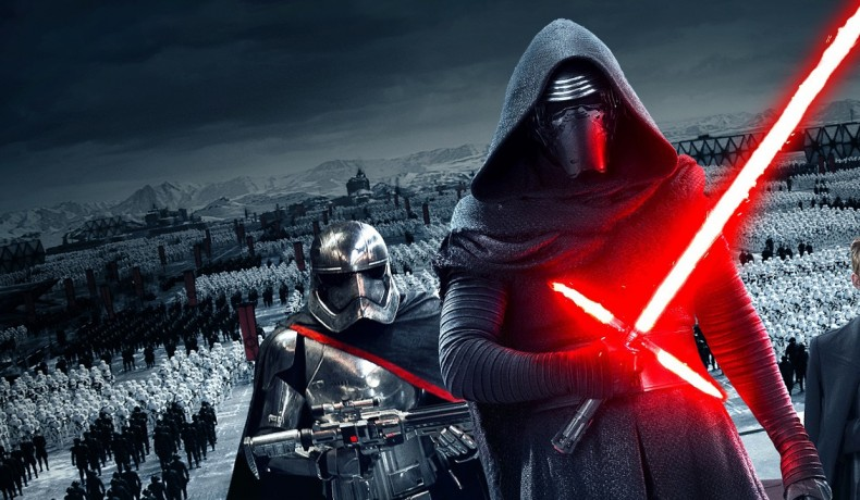 star-wars-force-awakens-banner-full.jpg