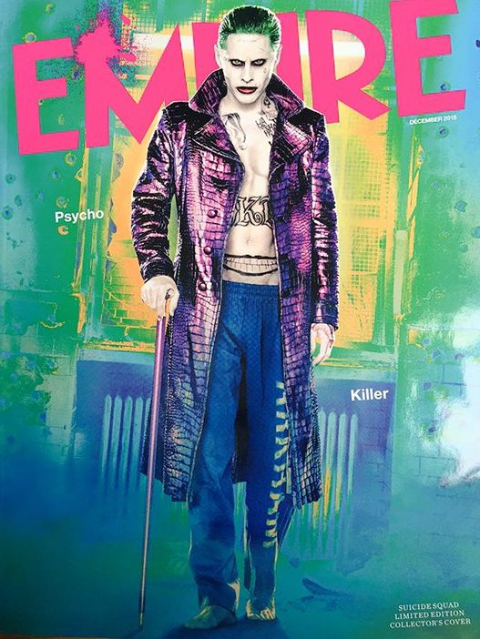 brand-new-photo-of-jared-leto-as-the-joker-graces-empire-magazine-s-december-cover-679885.jpg
