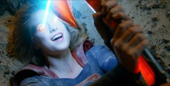 supergirl-heat-vision (1).jpg