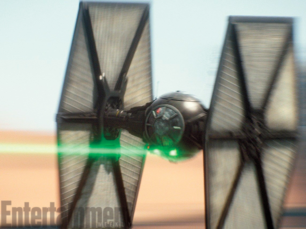 first-order-tie-fighter.jpg