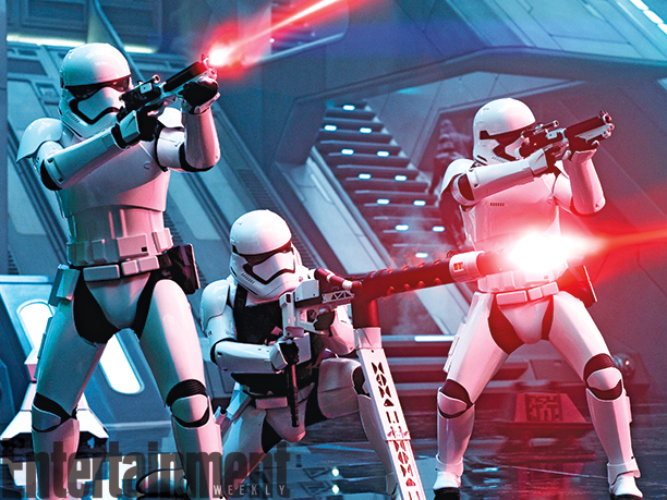 first-order-troopers-shoot.jpg