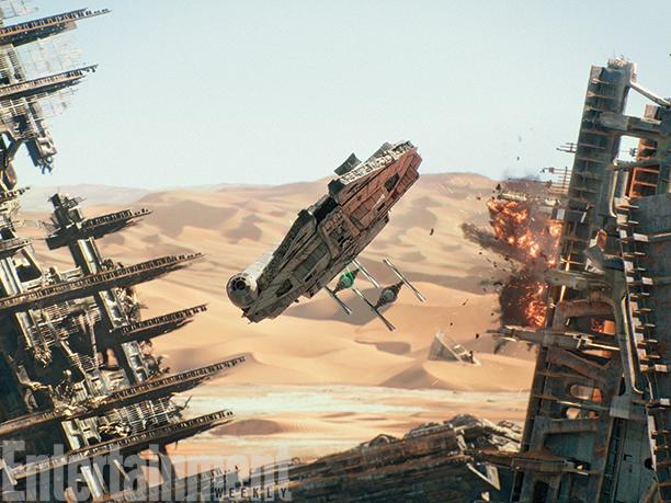 millennium-falcon-02.jpg