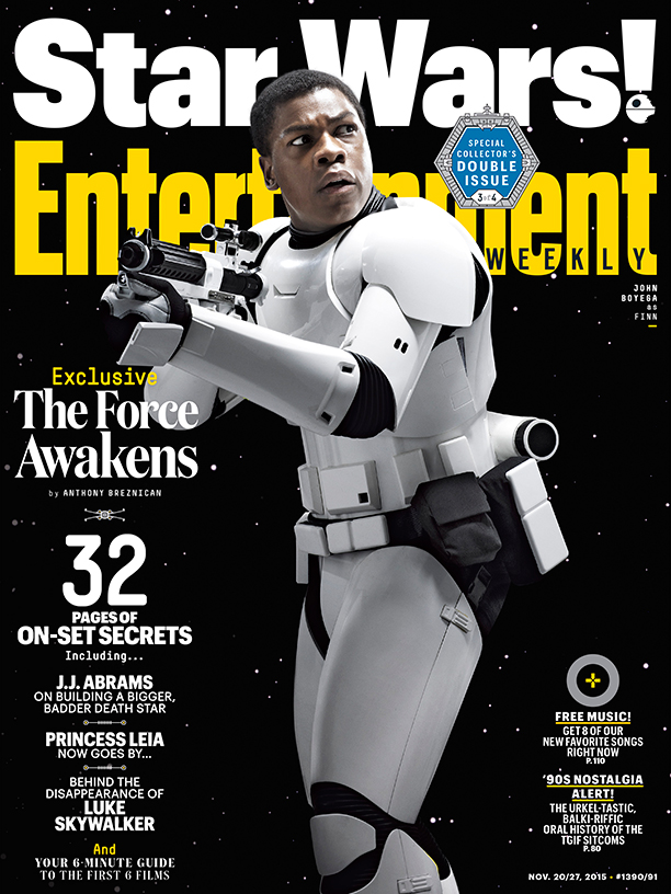 1390-1391-Force-Awakens-Cover-3.jpg
