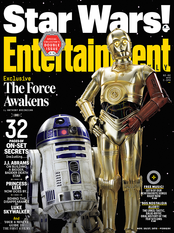 1390-1391-Force-Awakens-Cover-4.jpg