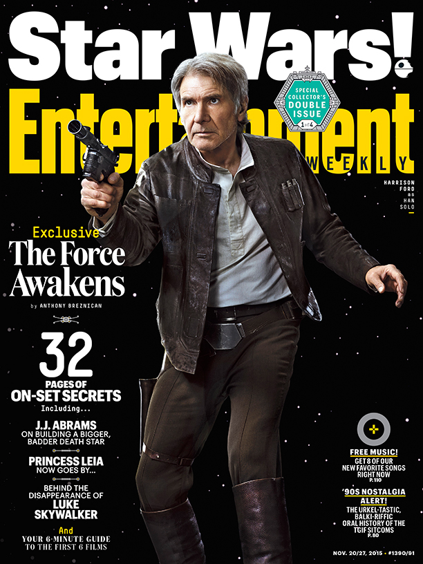 1390-1391-force-awakens-cover.jpg