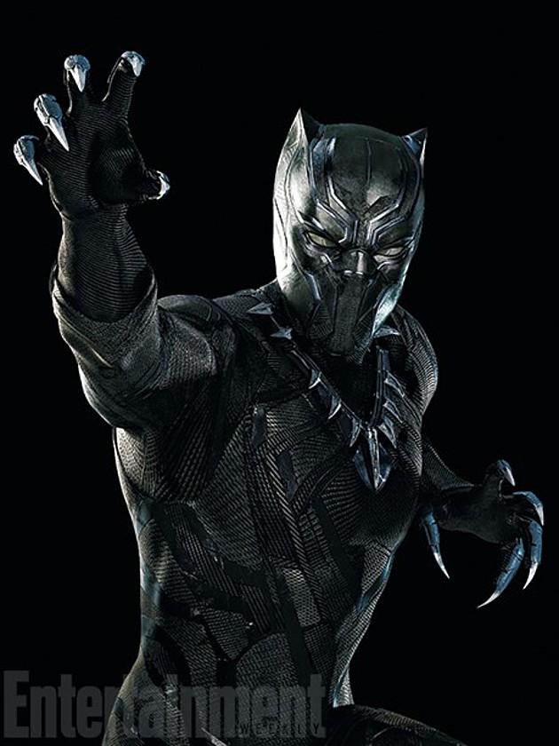 Black-Panther-2.jpg