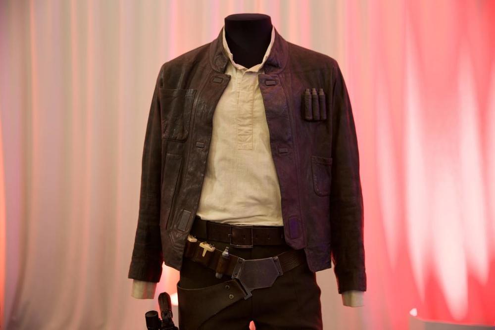 han-solo-costume-starwars-theforceawakens.jpg