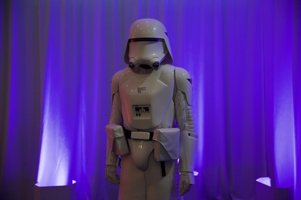 snowtrooper-starwars-theforceawakens.jpg