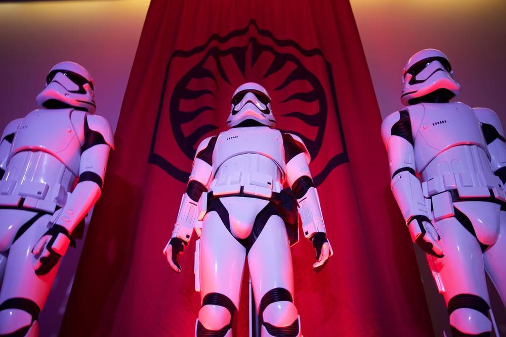 stormtroopers-starwars-theforceawakens.jpg