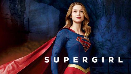 oct24_supergirl.jpg