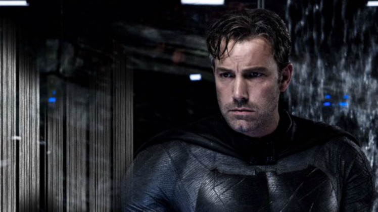 batman-v-superman-dawn-of-justice-ben-affleck (1).jpg