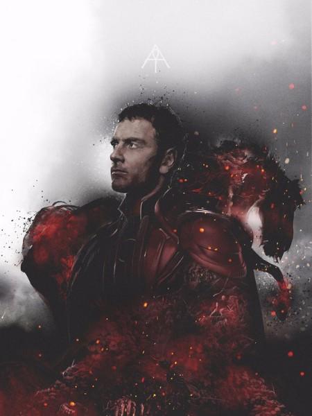 x-men-apocalypse-poster-magneto-450x600.jpg