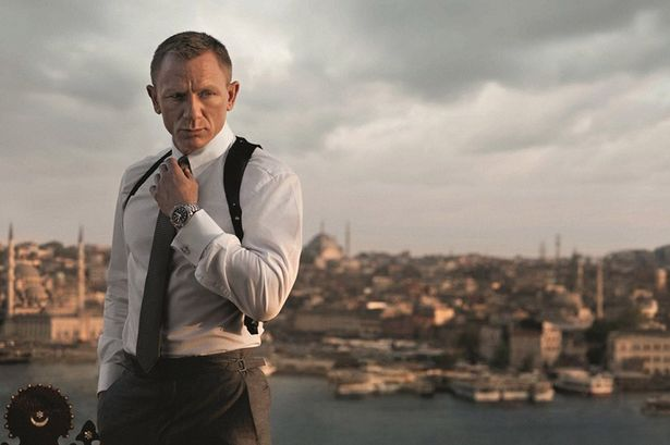 Daniel-Craig-in-Skyfall--008.jpg