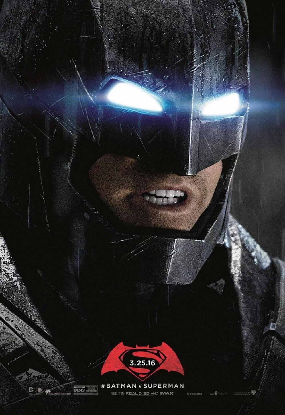 Batman-V-Superman-Unused-Batman-poster.jpg