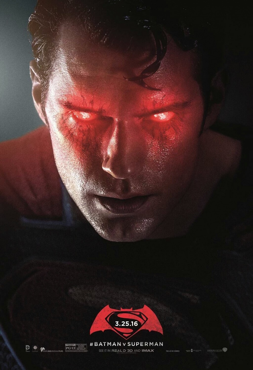 Batman-V-Superman-Unused-Superman-poster.jpg
