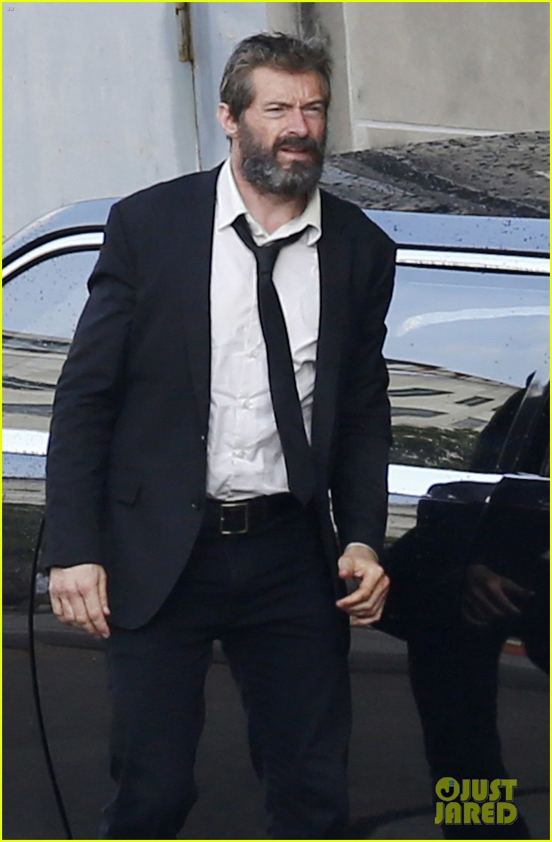 hugh-jackman-beard-wolverine-3-set-photos-04.jpg