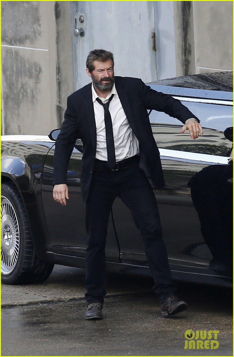 hugh-jackman-beard-wolverine-3-set-photos-11.jpg