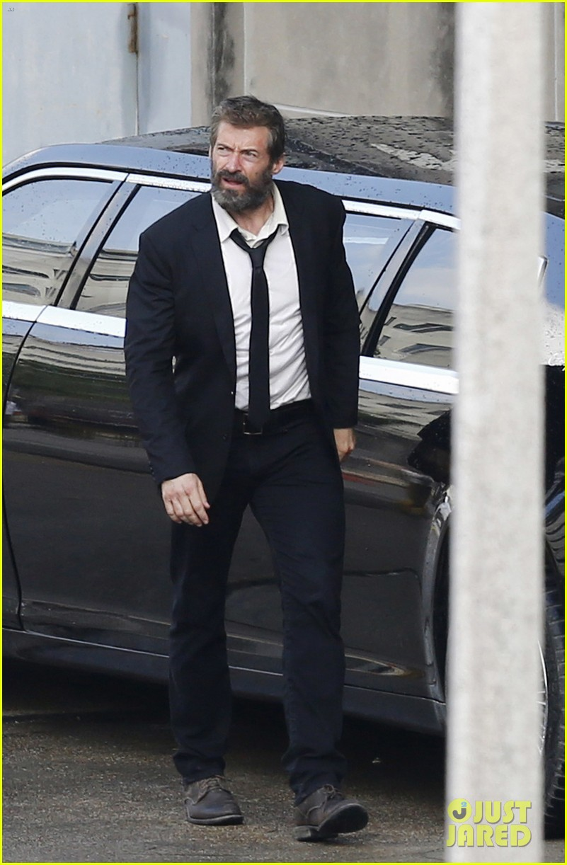 hugh-jackman-beard-wolverine-3-set-photos-05.jpg
