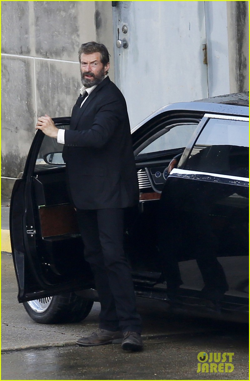 hugh-jackman-beard-wolverine-3-set-photos-10.jpg
