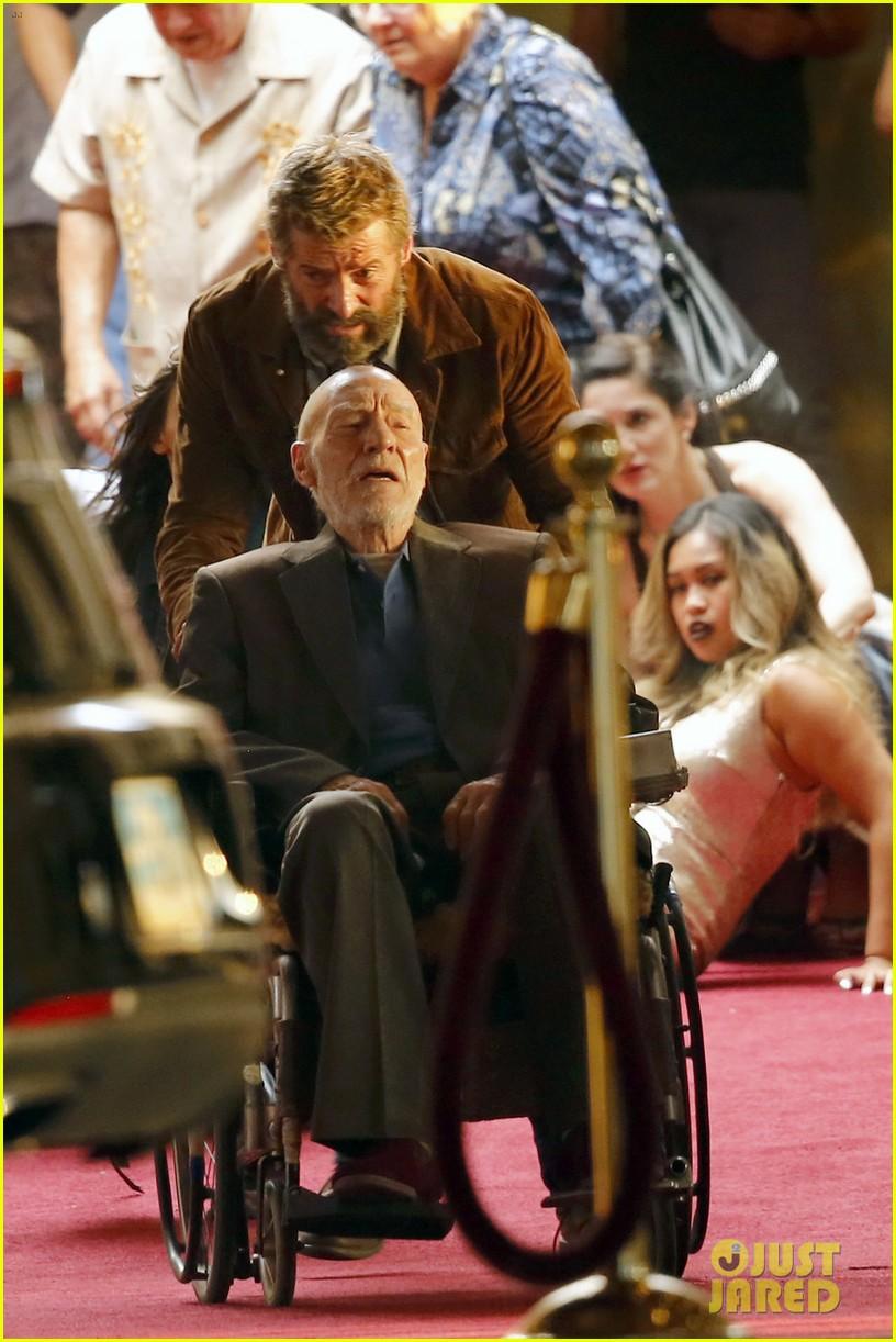 hugh-jackman-films-wolverine-3-scenes-with-patrick-stewart-01.jpg