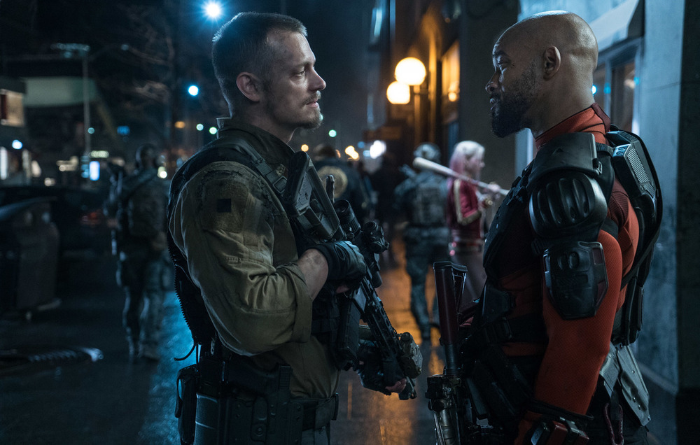 suicide_squad_joel_kinnaman_will_smith.jpg