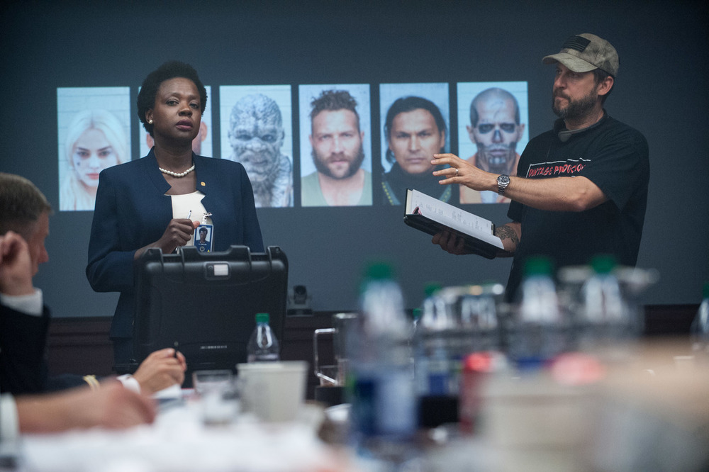 suicide_squad_set_photo_david_ayer_viola_davis.jpg