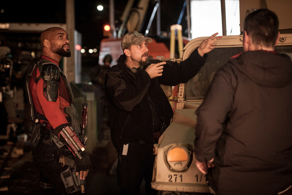 suicide_squad_set_photo_david_ayer_will_smith.jpg