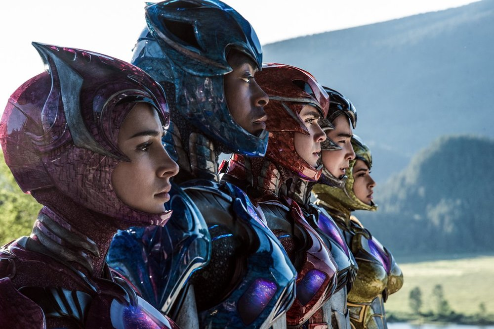 Power-Rangers-Movie-Cast-Helmets.jpeg