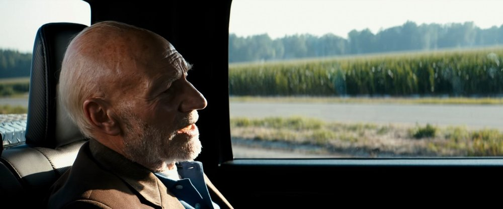 Logan-Trailer-Charles-in-car.jpg