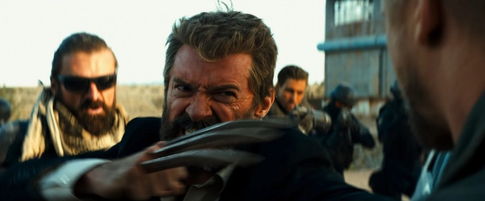 Logan-Trailer-Claws.jpg