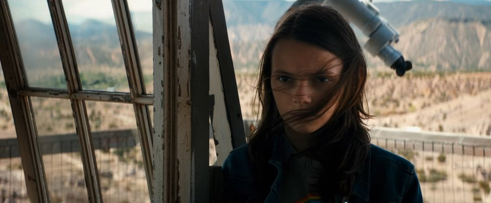 Logan-Trailer-Daughter.jpg