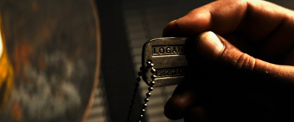Logan-Trailer-Dog-tags-front.jpg