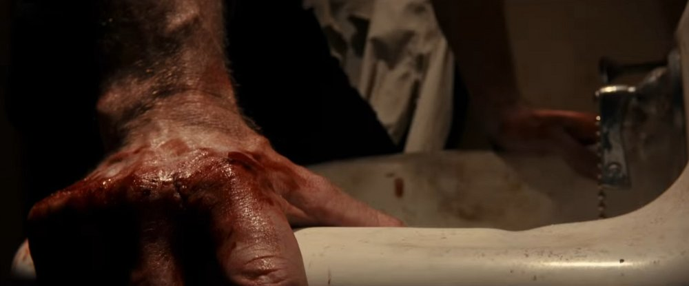 Logan-Trailer-Hands.jpg