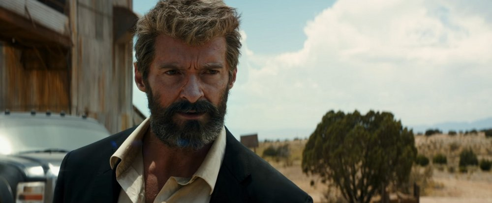Logan-Trailer-Hugh-Jackman.jpg