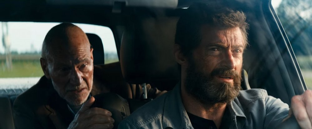 Logan-Trailer-Logan-and-Charles-in-car.jpg