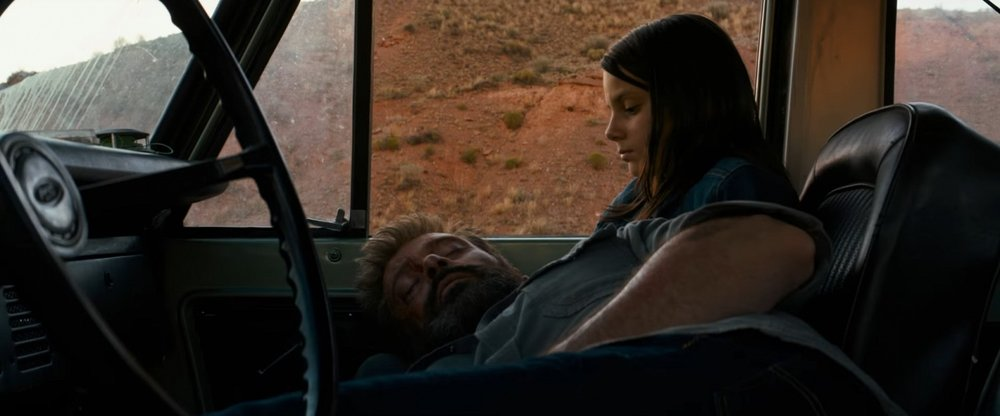 Logan-Trailer-Logan-and-daughter-in-car.jpg