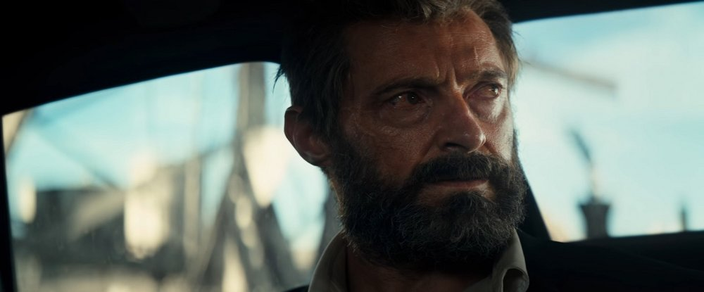 Logan-Trailer-Logan-in-car.jpg