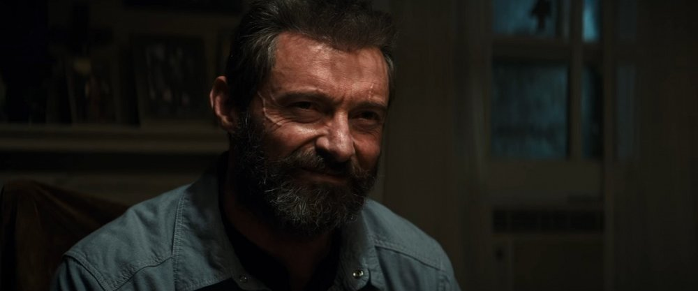 Logan-Trailer-Logan-smiling.jpg