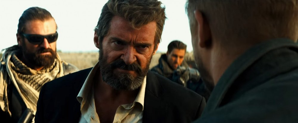 Logan-Trailer-Logan-with-Donald-Pierce.jpg