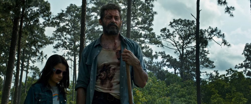 Logan-Trailer-Logan-with-shovel.jpg