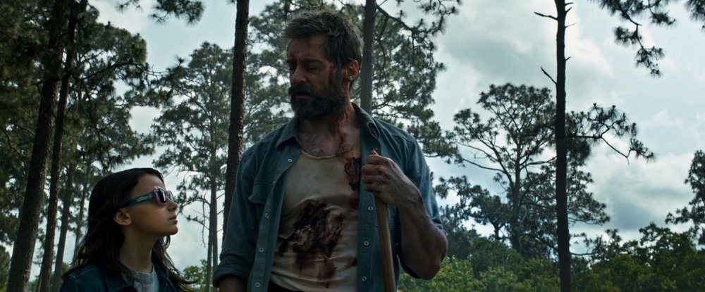 Logan-Trailer-Logan-with-shovel-2.jpg