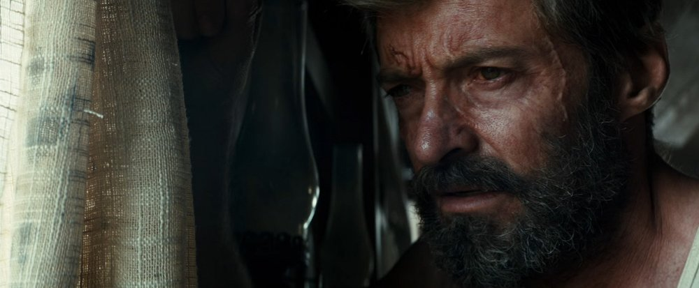 Logan-Trailer-Old-Man-Logan.jpg