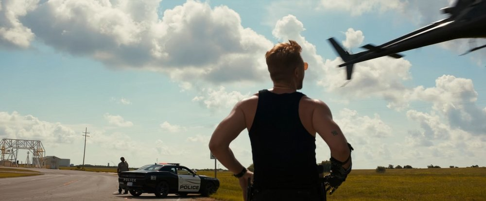 Logan-Trailer-Pierce-watching-helicopter.jpg