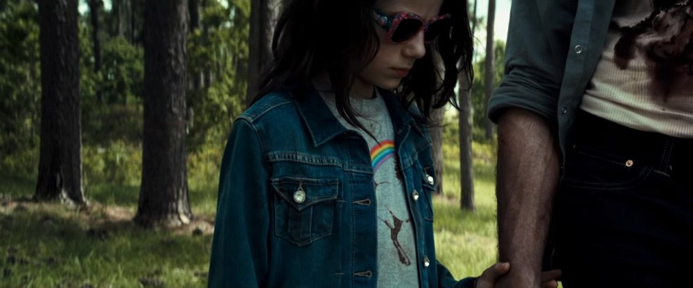 Logan-Trailer-X-23-with-shades.jpg